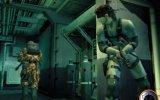 Dreamcatcher e Cryo lineup screenshot