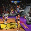 NBA Hoopz - Trucchi