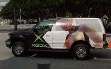 XBox: Bella Macchina!