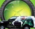 Il merchandising XBox: robe da paura!