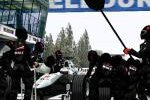 Speciale DVD Formula One 2001