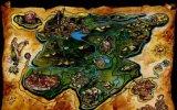 """""""La Quarta Profezia"""", il primo MMORPG a sbarcare in Italia!"""
