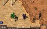 Persian Wars - Microids chiama Aladino