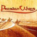 Speciale Persian Wars