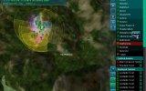 Tribes 2: il colosso del netgaming reclama il suo trono!