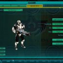Tribes 2 - Trucchi