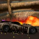Rumble Racing - Trucchi