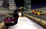 Rumble Racing