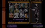 Star Trek Elite Force Expansion Pack