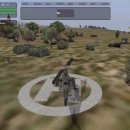 Bohemia ripubblicherà Operation Flashpoint come Arma: Cold War Assault