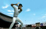All Star Baseball 2002