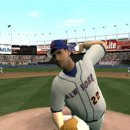 All Star Baseball 2003 - Trucchi