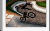 Dave Mirra Freestyle BMX Maximum Remix