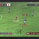 Recensione International League Soccer