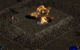Diablo II Lord of Destruction: il male è tornato