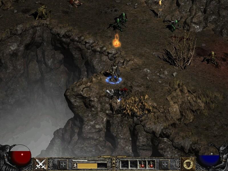 Diablo: la storia del franchise di successo di Blizzard