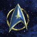 Star Trek: Shattered Universe - Trucchi