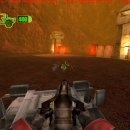 Red Faction 2 su N-Gage?