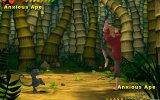 Fuga da Monkey Island