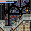 Castlevania: Circle of The Moon - Trucchi