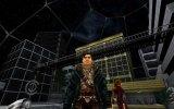 Anachronox: Quake 2 si reinventa RPG