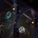 Baldur's Gate: partito un conto alla rovescia