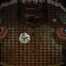 I Baldur's Gate su iOS e Android?