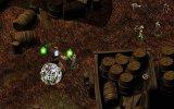 Baldur's Gate 2 - Throne of Bhaal