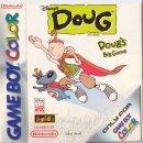 Disney's Doug: Doug's Big Game