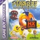 Adventure of Pinobee: Quest of Heart
