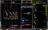 MechCommander 2: The MechWarrior Game of Tactical Command