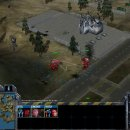 MechCommander 2: The MechWarrior Game of Tactical Command