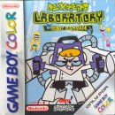 Recensione Dexter's Laboratory: Robot Rampage