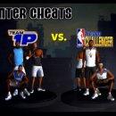 Un'unica data per NBA Street Vol. 2 su PS2, Xbox e GC