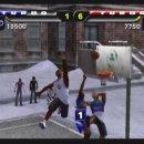 NBA Street - Trucchi