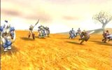 World of Warcraft, c'e' vita intelligente su Azeroth.