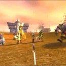 Il primo trailer del film di Warcraft sarà mostrato al Comic Con 2015