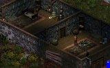 Arcanum: macchine a vapore e magia oscura