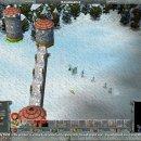 Empire Earth a prezzo budget in tutte le edicole