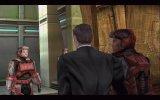 Red Faction, azione in miniera!