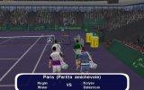 Tennis Masters Series ATP 2001