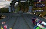 XG3 EXTREME G RACING