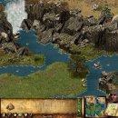 Stronghold - Il Simulatore di Assedi!