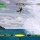 Championship Surfer - Trucchi