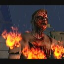 Resident Evil: Code Veronica X arriva su PlayStation 4 tramite emulazione