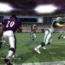 Nfl Fever 2004 regala Xbox Live