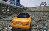 SEGA GT: Dal Dreamcast al PC.