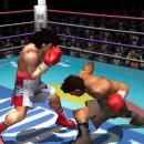 Recensione Victorious Boxers - Ippo's Road to Glory