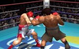 Victorious Boxers - Ippo's Road to Glory