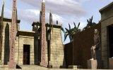 Egypt 2: la profezia di Heliopolis